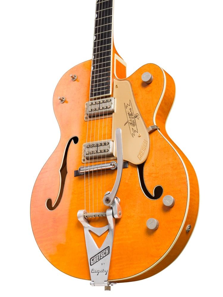 Guitar 6